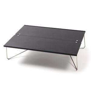 SOTO アウトドアテーブル ポップアップソロテーブ...