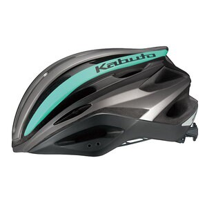 OGK KABUTO 自転車アクセサリー ヘルメット REZZA...