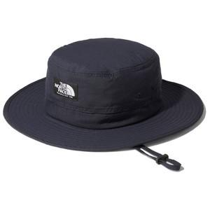 ザ・ノースフェイス 帽子・防寒・エプロン HORIZO...