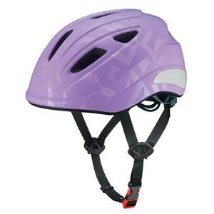 OGK KABUTO 自転車アクセサリー 児童用ヘルメット...