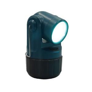 ハピソン フィッシングツール 高輝度 LED 投光型...