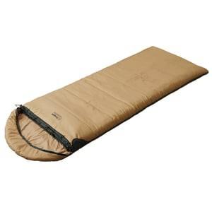 スナグパック 封筒型シュラフ ベースキャンプ ス...