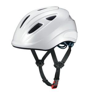 OGK KABUTO 自転車アクセサリー 通学用ヘルメット...