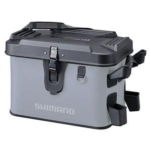 シマノ タックルバッグ BK-007T ロッドレスト ボ...