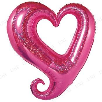 ディスプレイ バレンタイン チャーミィパック 37...