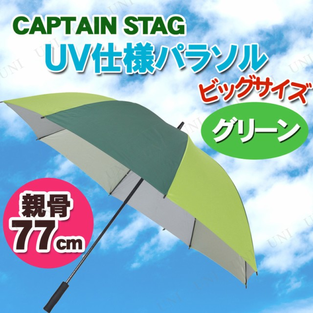 CAPTAIN STAG(キャプテンスタッグ) スポーツ観戦...