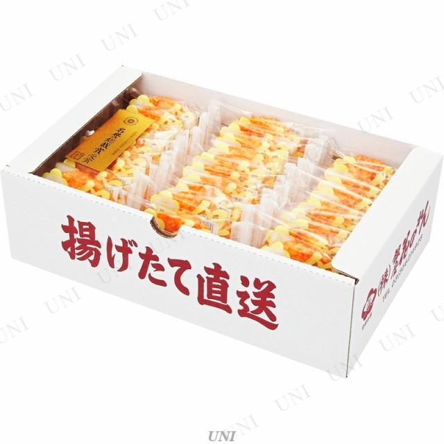 【取寄品】 銀座花のれん 銀座餅 (28個入) 贈り物...
