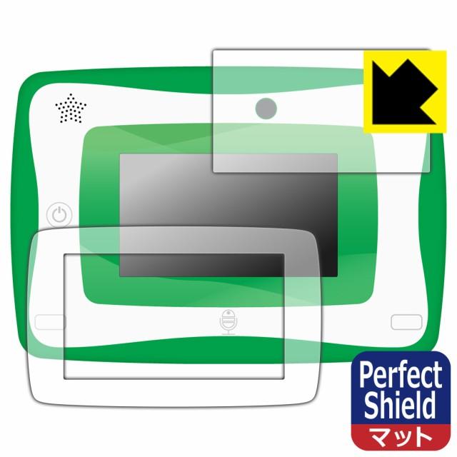 防気泡 防指紋 反射低減保護フィルム Perfect Shi...