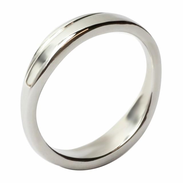 ステンレス/リング/指輪/刻印/安い/ユニオンプラ...
