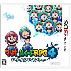 【処分特価★棚卸しの為★3月31日発送★新品】3DS...