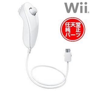 【+1月9日発送★新品】WiiU周辺機器 Wii周辺機器 ...