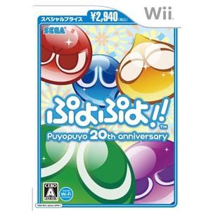 発送日ご確認を!★2月24日発送★新品】Wiiソフト ...