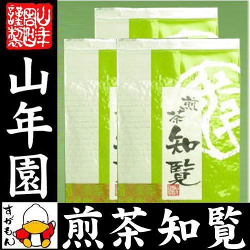 【ゆたかみどり】日本茶 お茶 煎茶 茶葉 知覧茶 1...