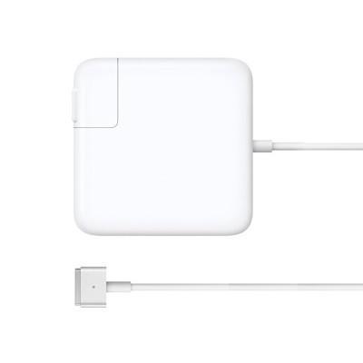 MacBook Pro MagSafe2 互換ACアダプタ (45W/60W仕...