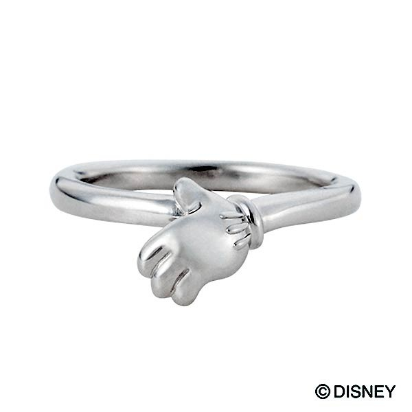 white clover/Disney Series/ディズニー/ミッキー...