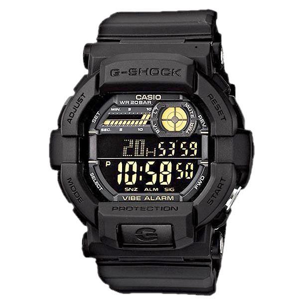 Gショック カシオ G-SHOCK CASIO 腕時計 ウォッチ...