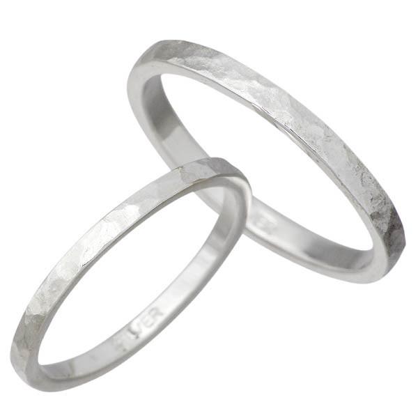 Magische Vissen マジェスフィッセン リング 指輪...