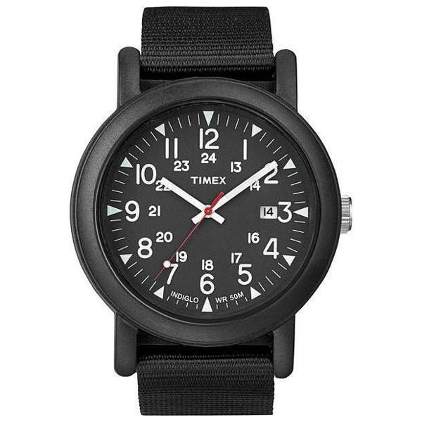 腕時計 ウォッチ TIMEX タイメックス オーバーサ...