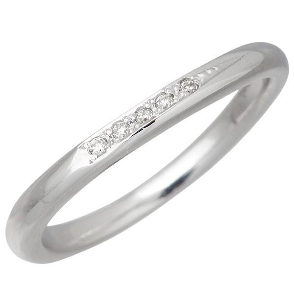 white clover ホワイトクローバー リング 指輪 レ...