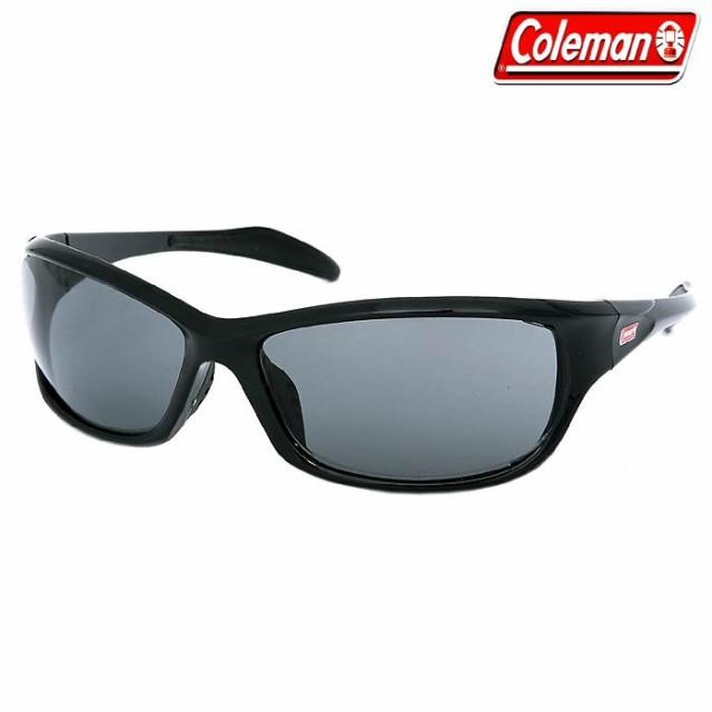 Coleman コールマン サングラス UVカット CO2022-...