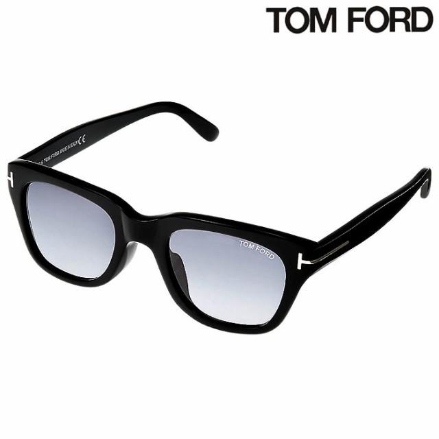 TOM FORD トムフォード サングラス UVカット FT02...