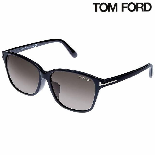 TOM FORD トムフォード サングラス UVカット FT04...