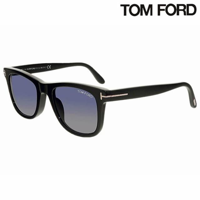 TOM FORD トムフォード サングラス UVカット FT93...