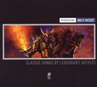 輸入盤 MOLLY HATCHET / EARMUSIC LEGENDS (DIGI...