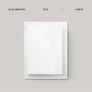 [送料無料] 輸入盤 SUNG SI KYUNG / 8TH ALBUM :...