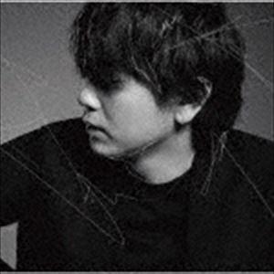 [送料無料] 青柳翔 / IV(通常盤) [CD]