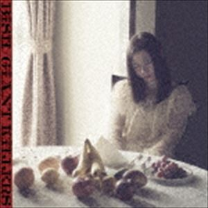 [送料無料] BiSH / GiANT KiLLERS(通常盤) [CD]...