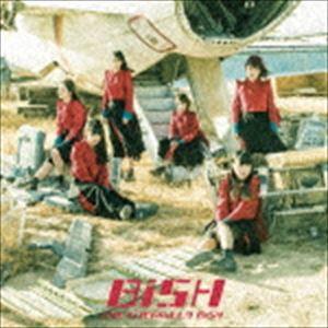 [送料無料] BiSH / THE GUERRiLLA BiSH(通常盤)...