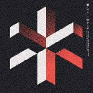[送料無料] Da-iCE / SiX(通常盤/CD+DVD) [CD...