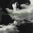 [送料無料] エレファントカシマシ / ライフ [CD]