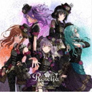 Roselia / 劇場版 BanG Dream! Episode of Roseli...