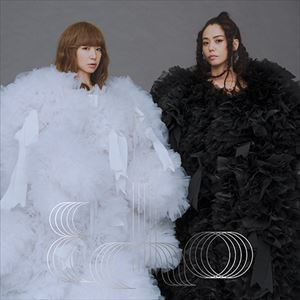 [送料無料] Chara+YUKI / echo [CD]