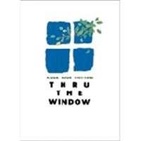 [DVD] 小田和正/K.ODA TOUR 1997-1998 THRU THE ...