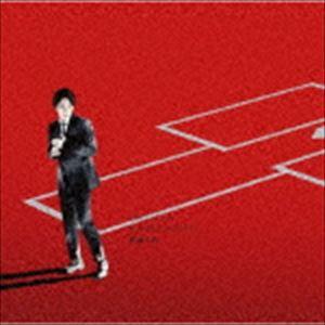 [CD] 亀梨和也/Rain(初回限定盤2/CD+DVD)