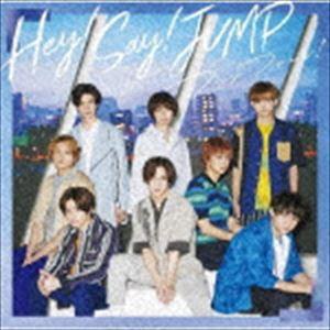 [CD] Hey! Say! JUMP/ファンファーレ!(初回限定...