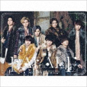 [CD] Hey! Say! JUMP/PARADE(初回限定盤2/CD+...