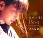 [CD] ZARD/Golden Best 〜15th Anniversary〜(...