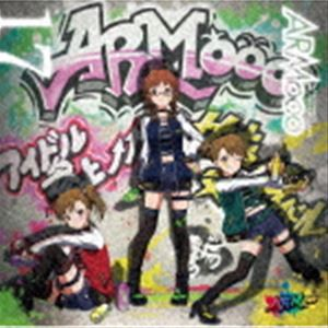 ARMooo / THE IDOLM@STER MILLION THE@TER WAVE...