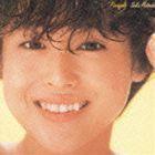 松田聖子 / Pineapple(Blu-specCD2) [CD]