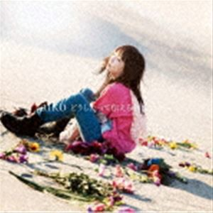 aiko / 14th Album タイトル未定(初回限定仕様盤...