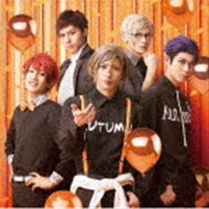 [送料無料] 秋組 / MANKAI STAGE『A3!』Autumn Tr...