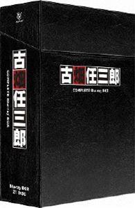 [送料無料] 古畑任三郎 COMPLETE Blu-ray BOX(数...