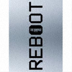 [送料無料] THE RAMPAGE from EXILE TRIBE / REBO...