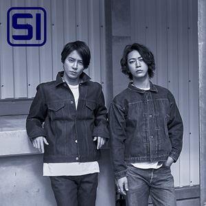 亀と山P / SI(完全生産限定盤) [CD]