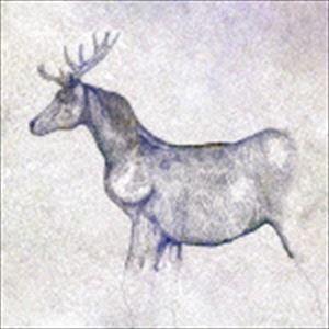 [CD][初回仕様] 米津玄師/馬と鹿(初回生産限定...