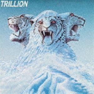 トリリオン / 氷牙(完全生産限定盤/Blu-specCD2...